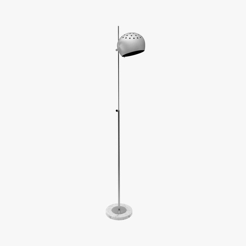 Floor Lamp 03 00.jpg