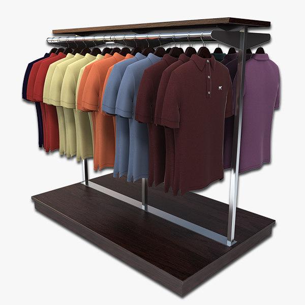polo_shirt_rack_00.jpg