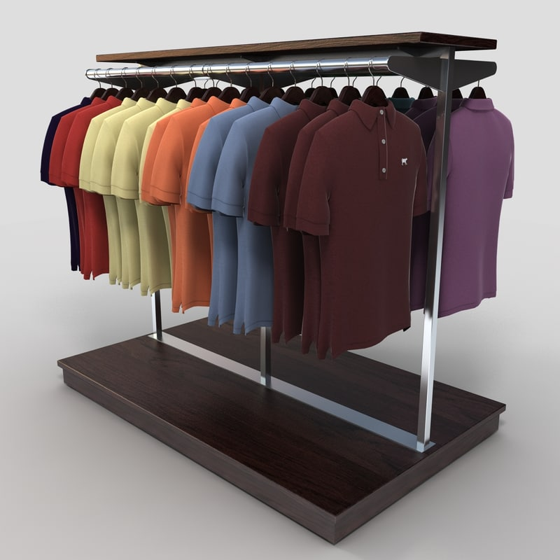 polo_shirt_rack_01.jpg