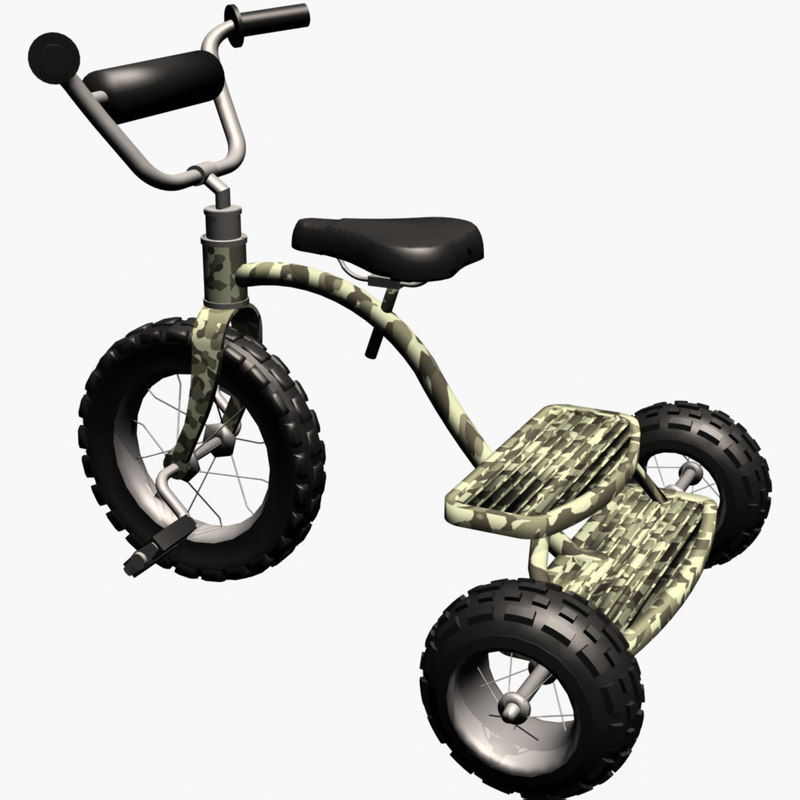 ArmyTricycle1.jpg