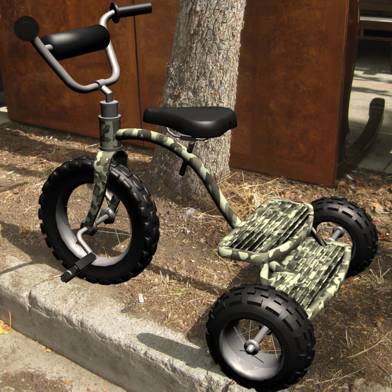 ArmyTricycle2.jpg
