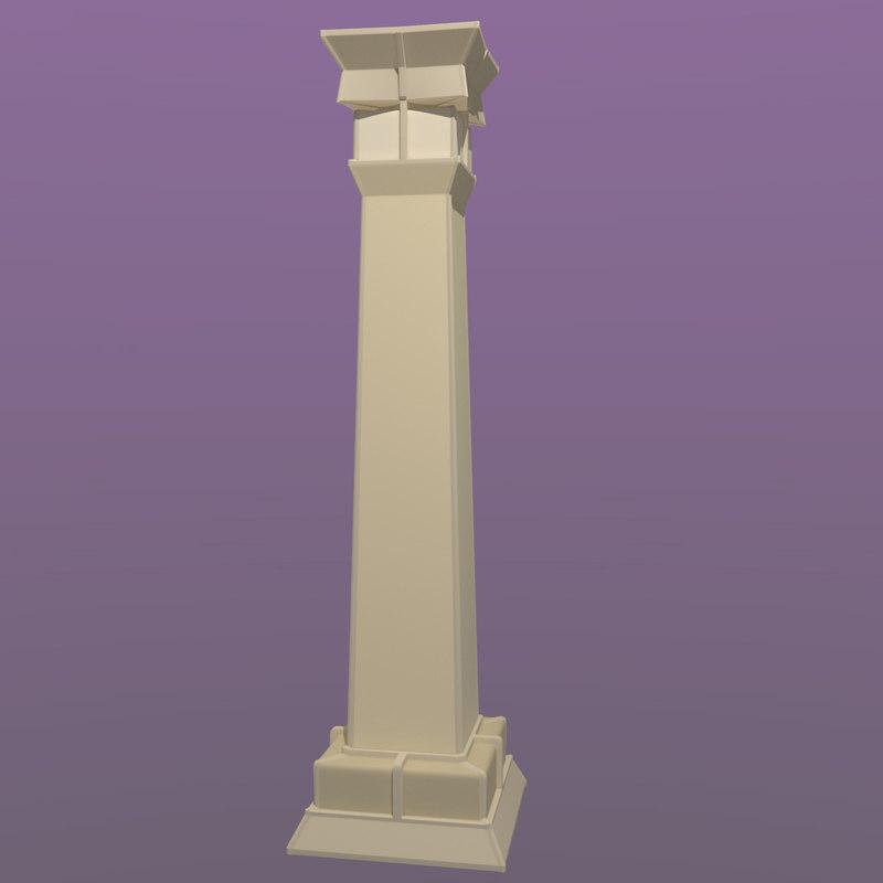 Pillar 13