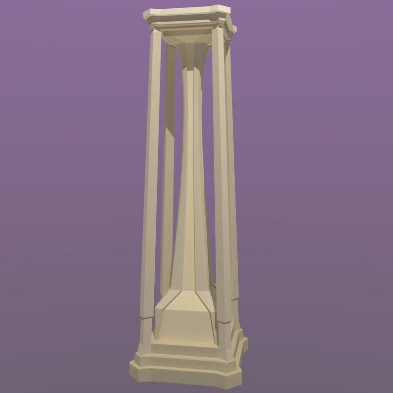 Pillar_15_002.jpg