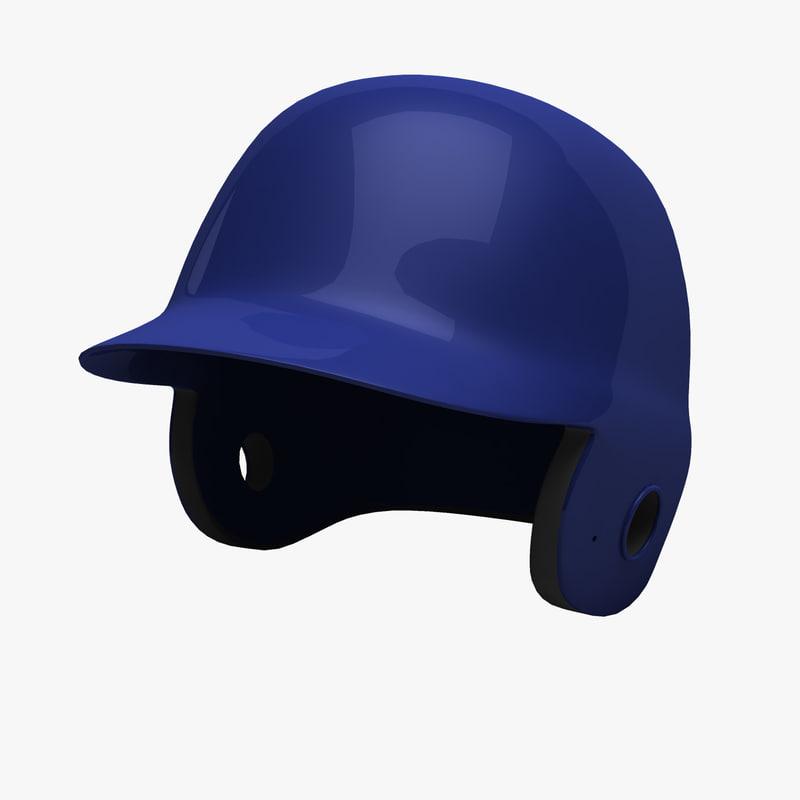 batting_helmet_1.jpg