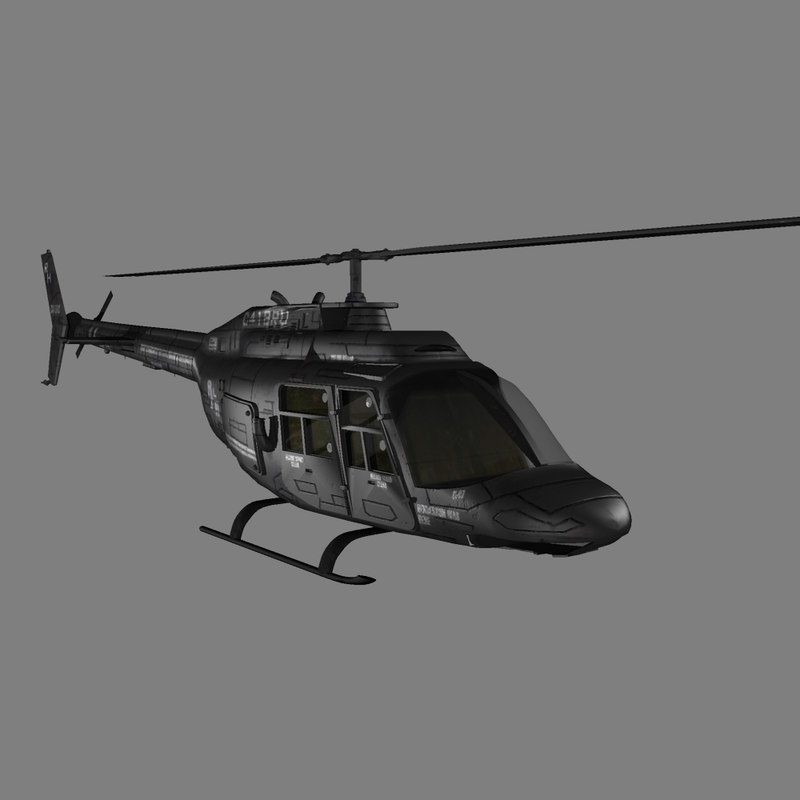 helicopter1.jpg