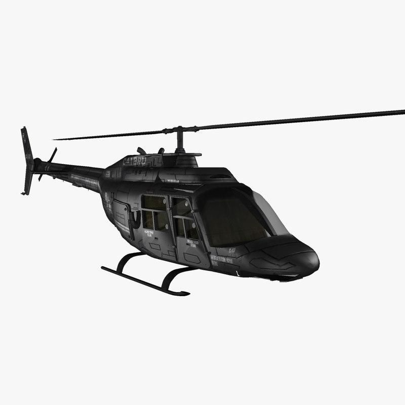 helicoptersig.jpg