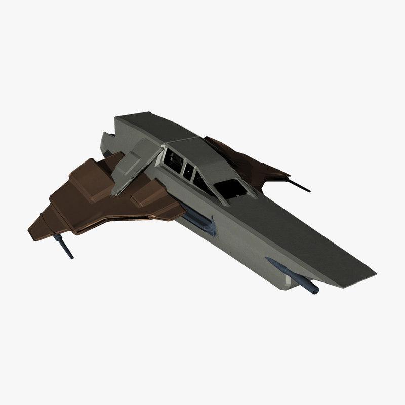 starfighter4_sig.jpg