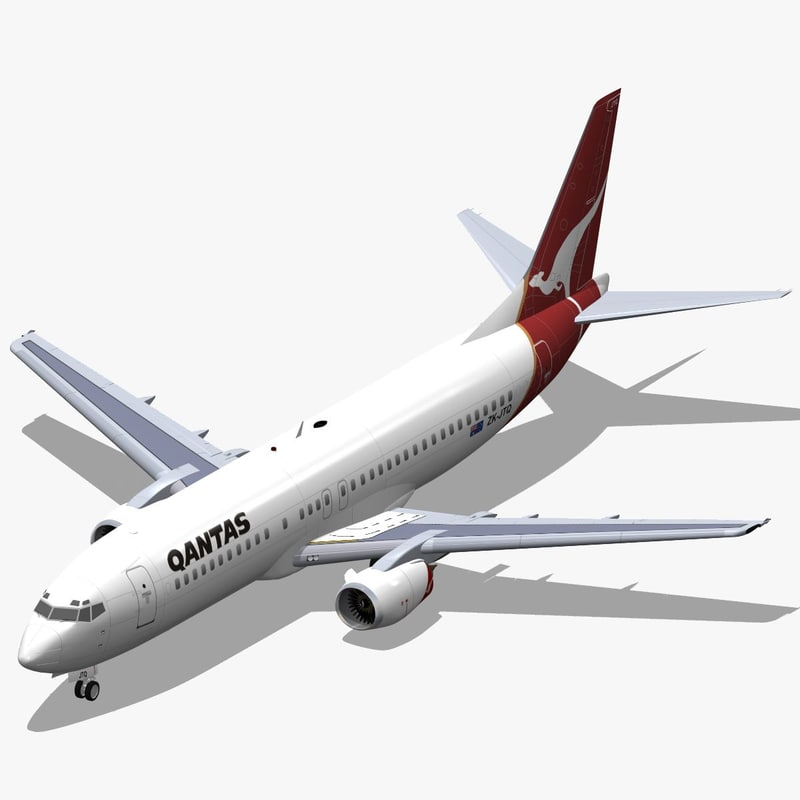 734 Qantas_main sign.jpg