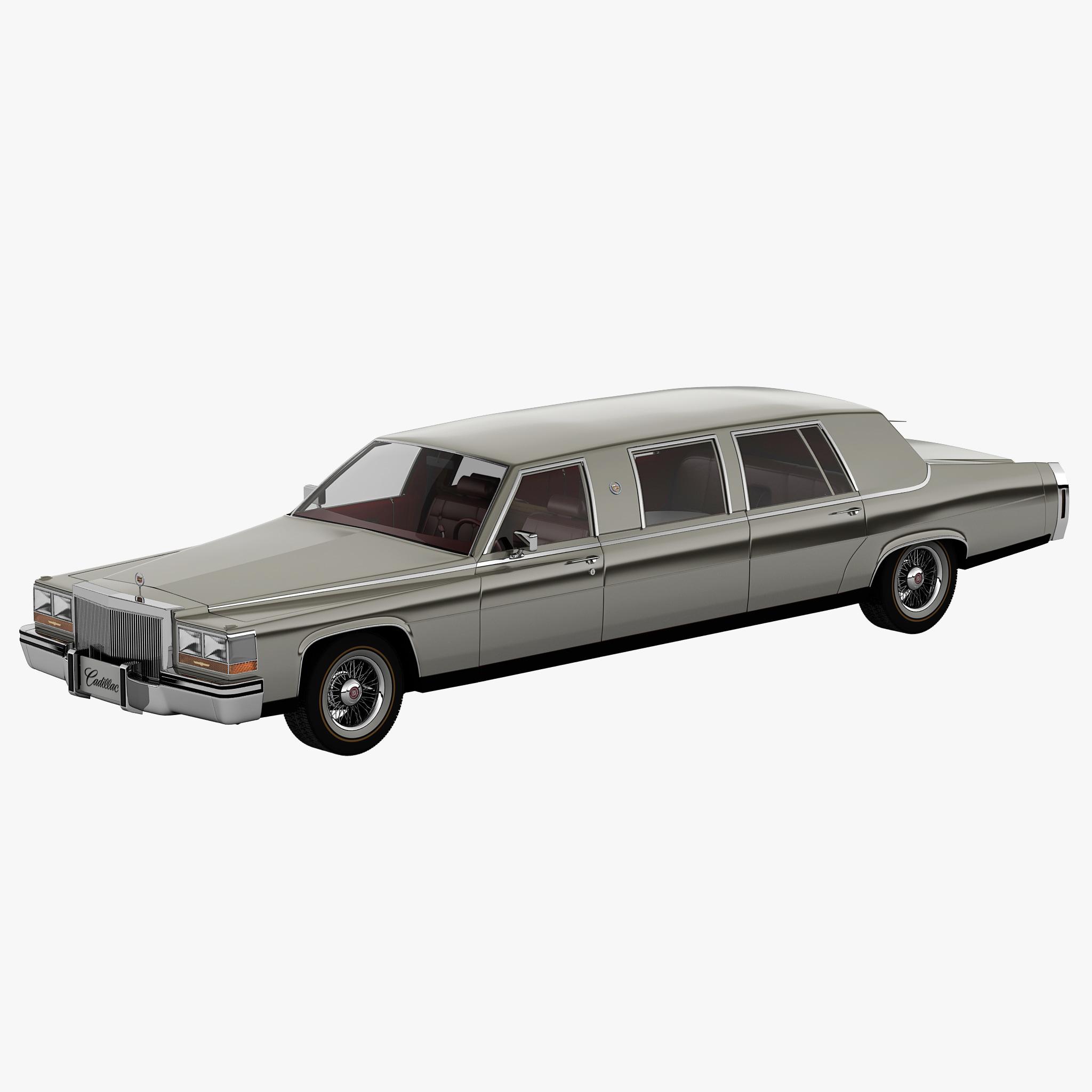 Cadillac Fleetwood limousine 1986_1.jpg