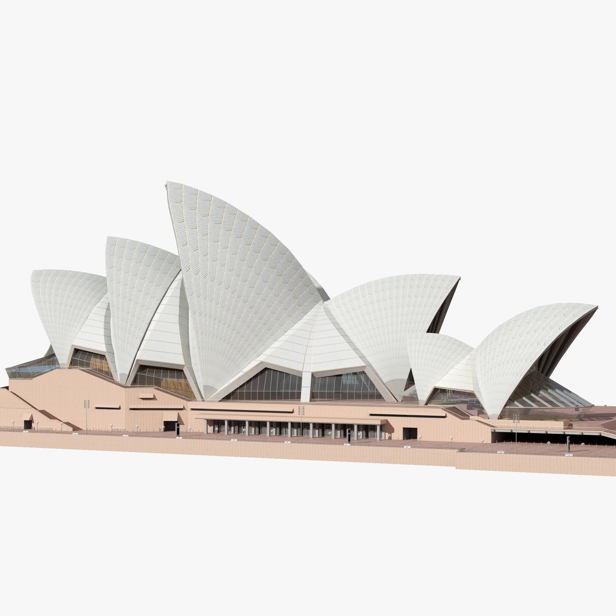 Sydney Opera House v2_1.jpg