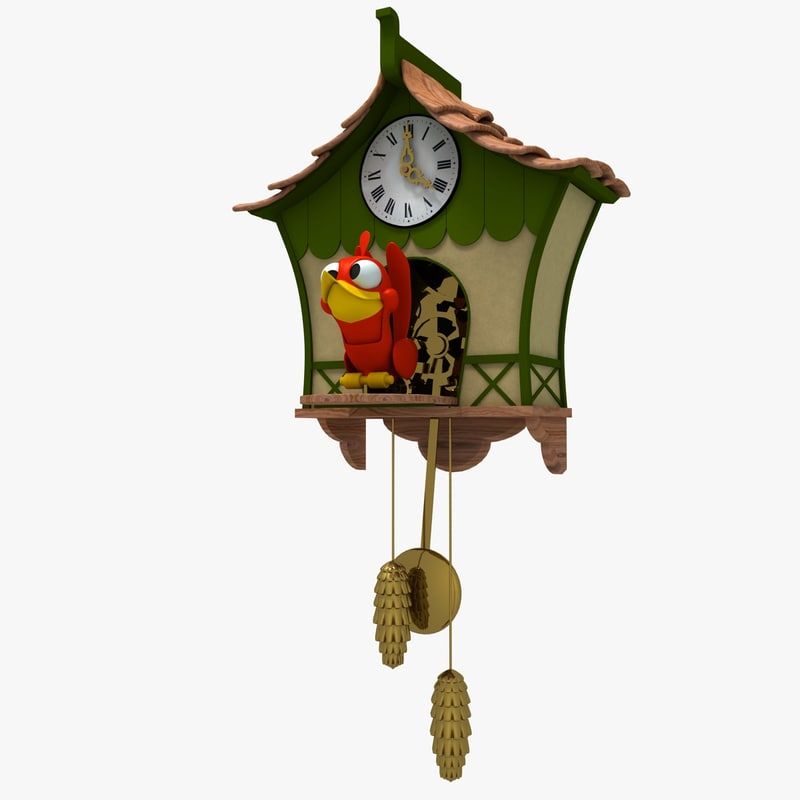 Cuckoo_Clock_Open_02.jpg