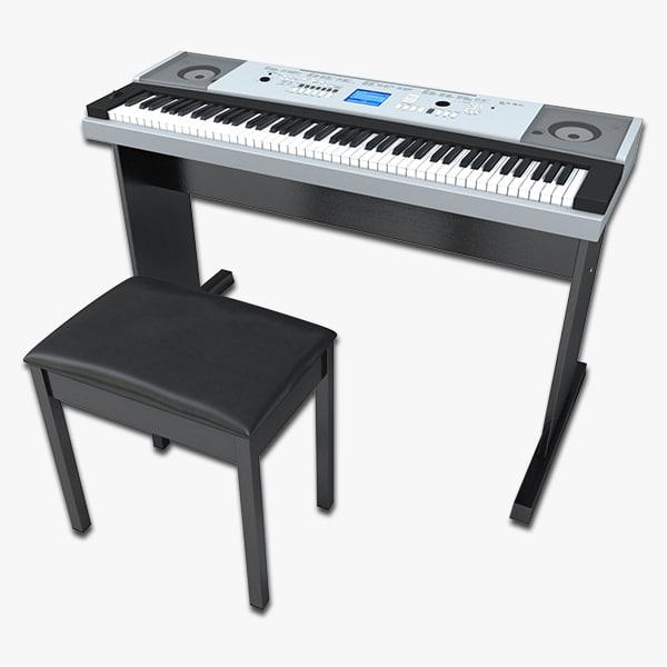 keyboard_00.jpg