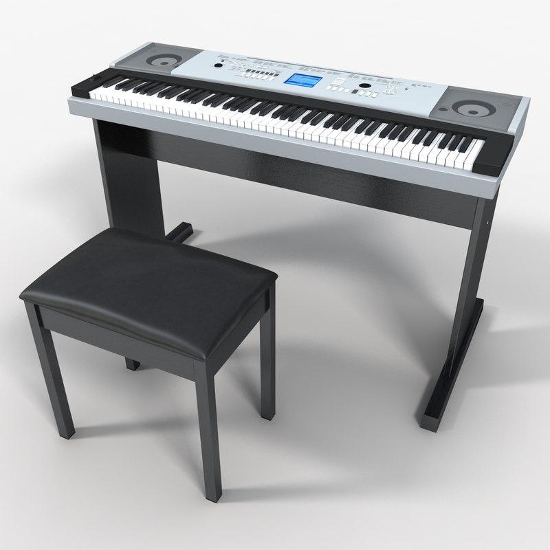 keyboard_01.jpg
