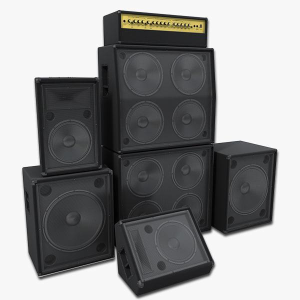 speakers_00.jpg