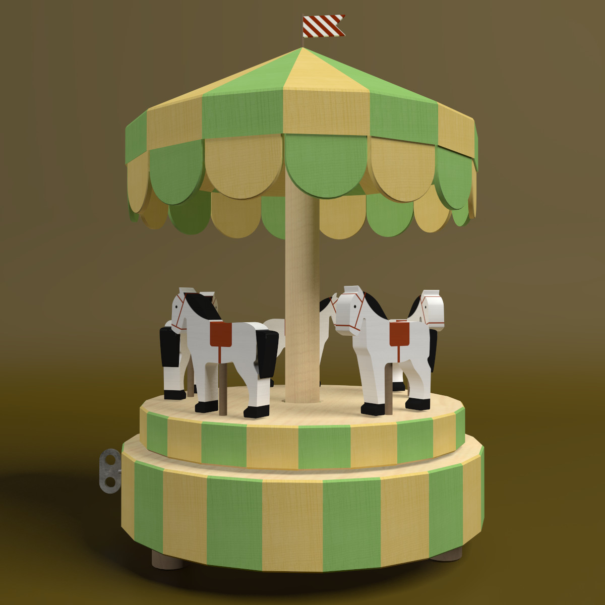 wooden_horse_carousel01_b.png