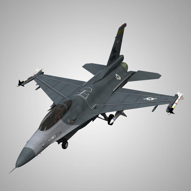 F16_MR_2.jpg