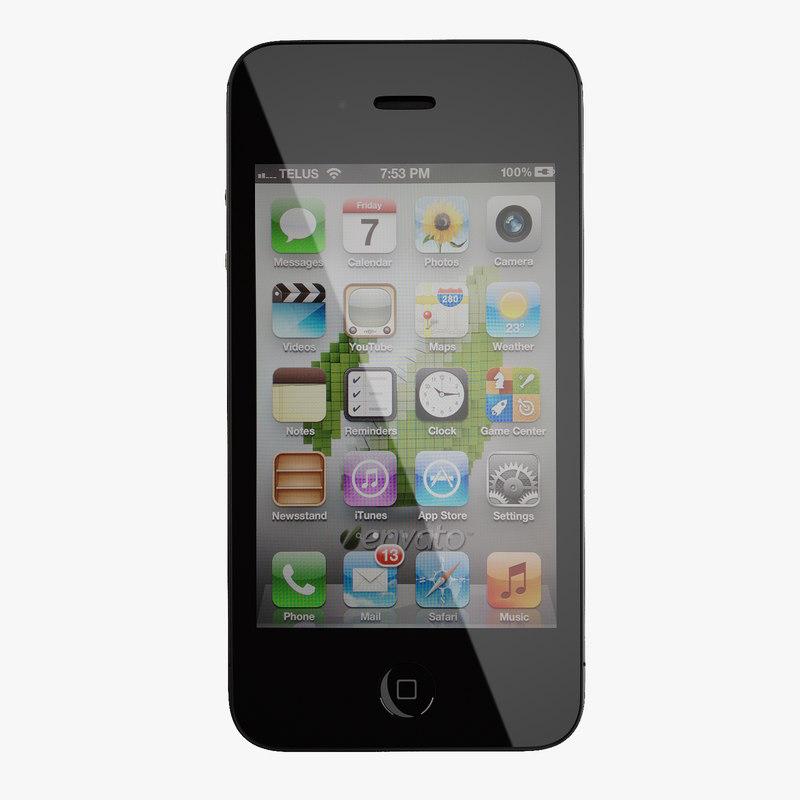 iphone_4s_new-0040.jpg