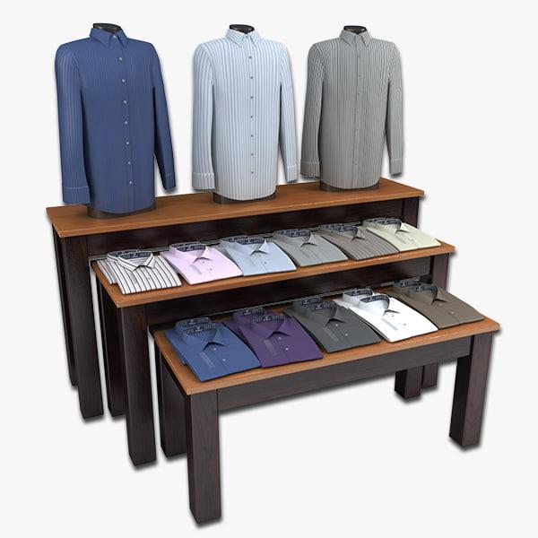 dress_shirt_table_2_00.jpg