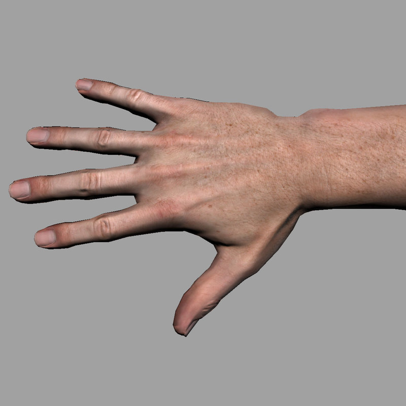 hand06.jpg