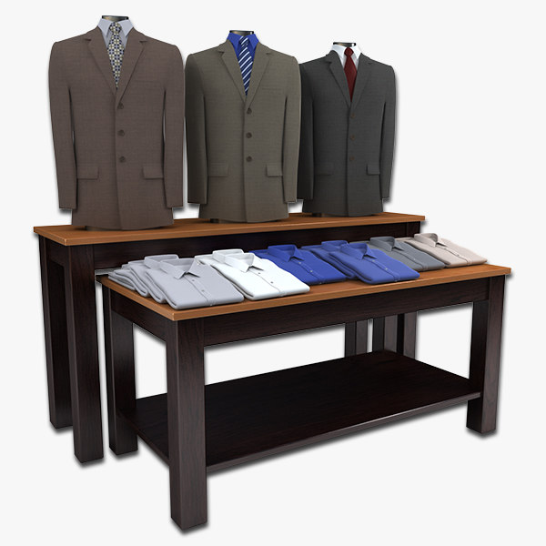 mens_suits_folded_00.jpg
