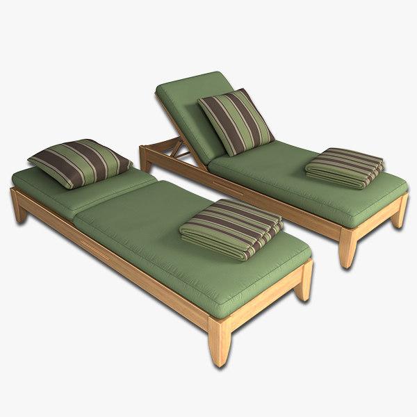 patio_loung_chair_2_00.jpg
