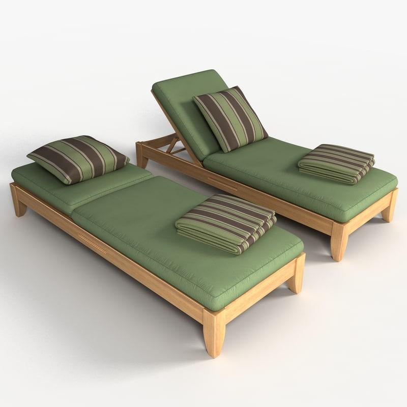 patio_loung_chair_2_01.jpg