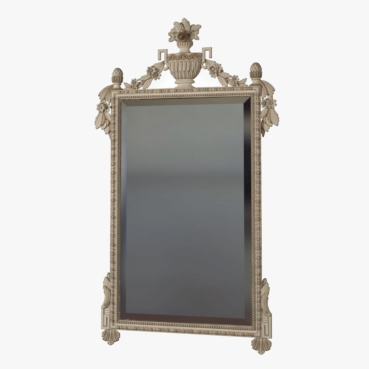 Mirror Salda0.jpg