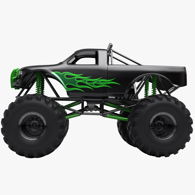 MonsterTruck_sig.jpg