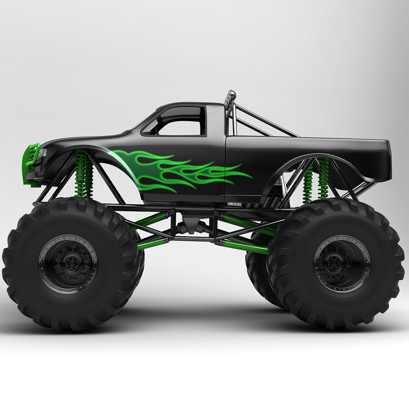 MonsterTruckgreen_2.jpg