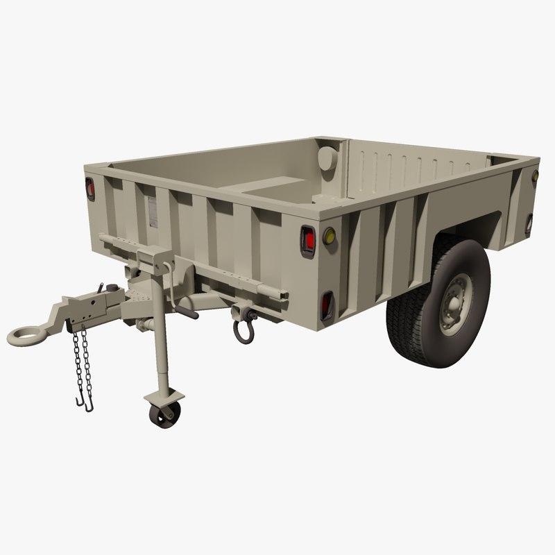 M105 Trailer Wiring Diagram : M military trailer wiring diagram boat