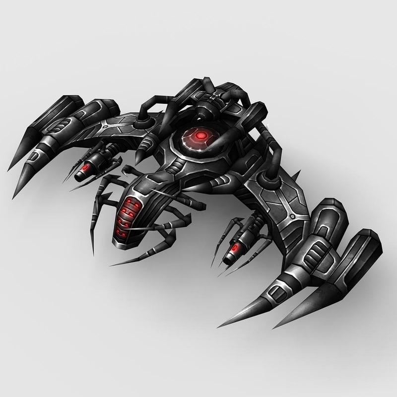 alien_spaceship_1_preview_1.jpg: www.turbosquid.com/3d-models/3d-model-alien-spaceship/519256