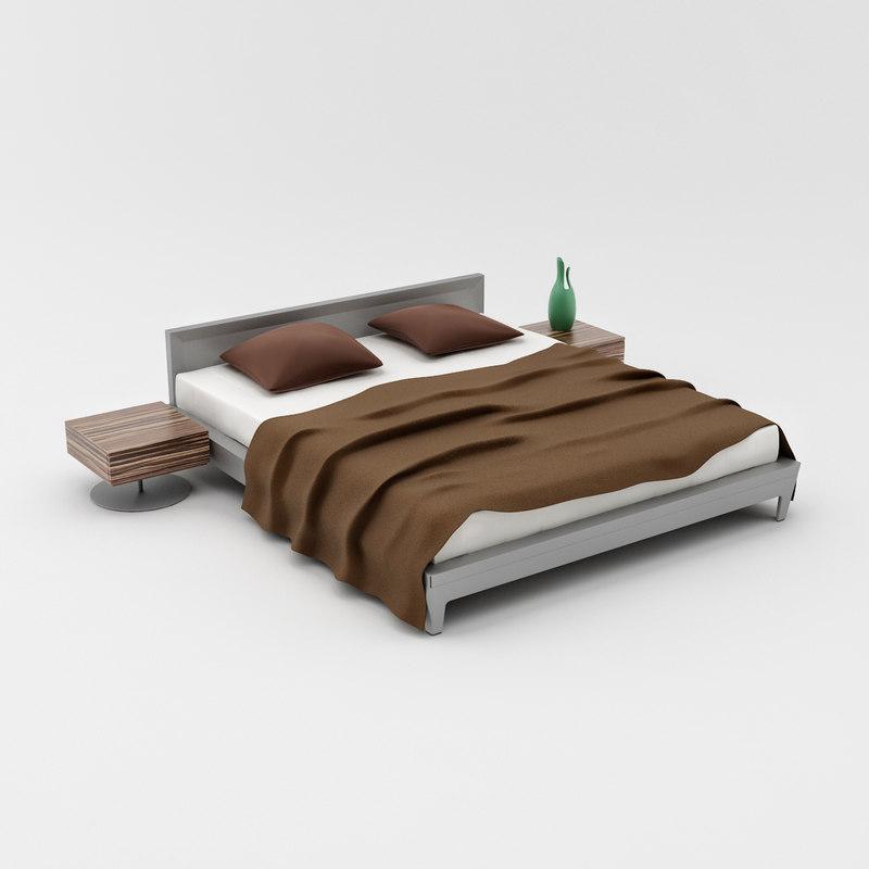 bed 05 01.jpg