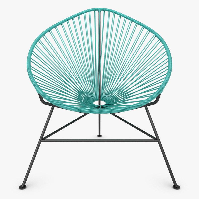 Acapulco-Chair_Rr_01.jpg