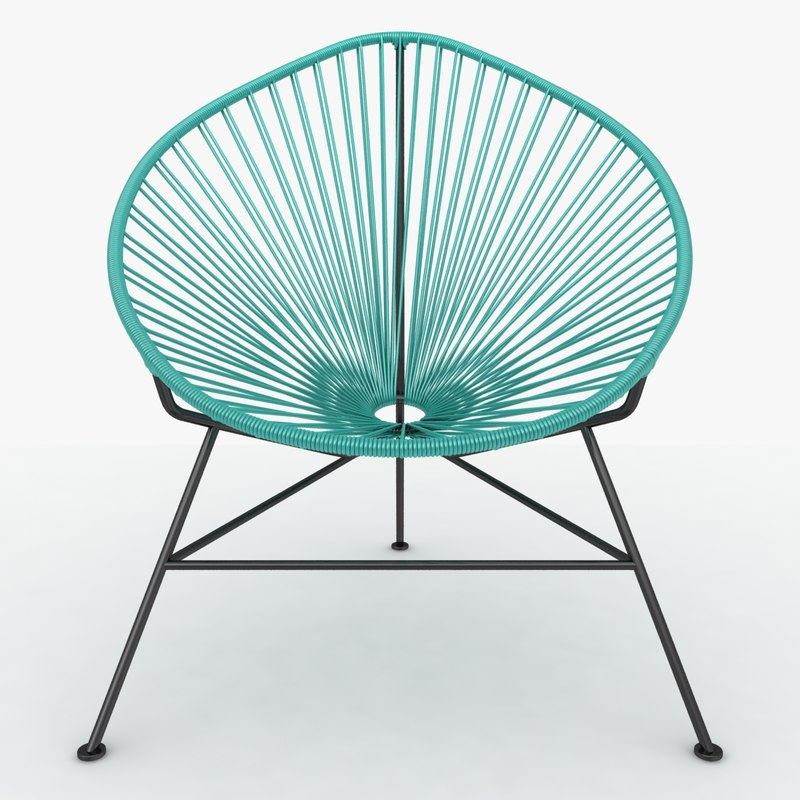 Acapulco-Chair_Rr_02.jpg