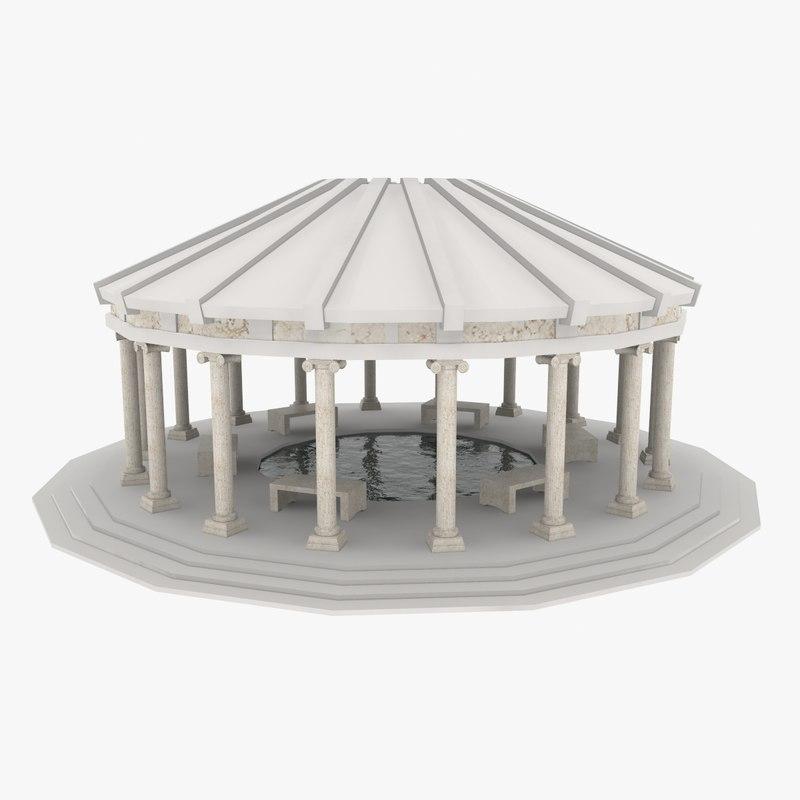 Tempel5_Ansicht01.jpg