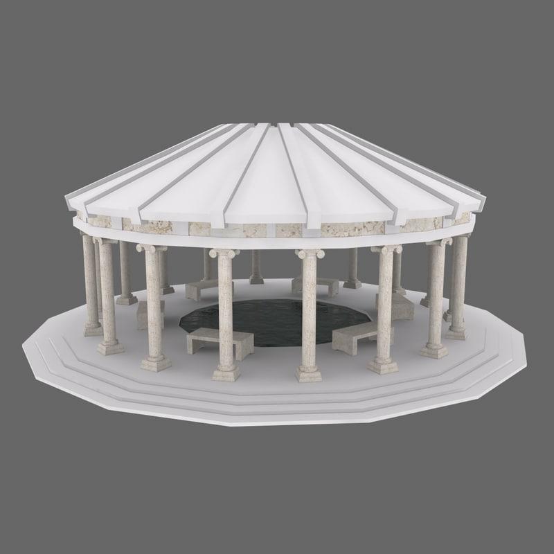 Tempel5_Ansicht01a.jpg