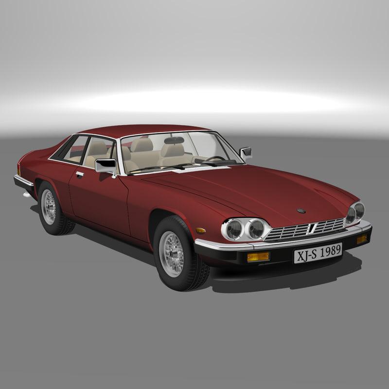 xjs-coupe-1a.jpg