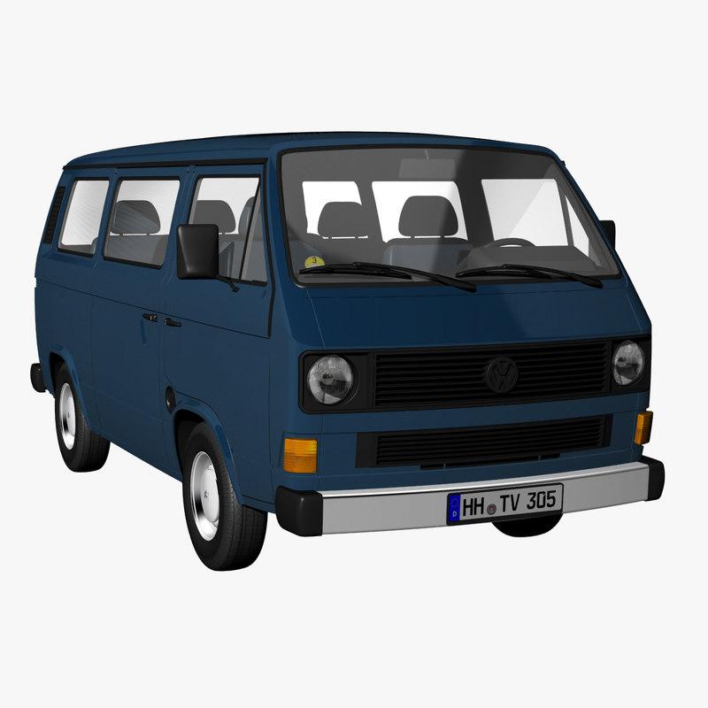 T3_Bus_1.jpg