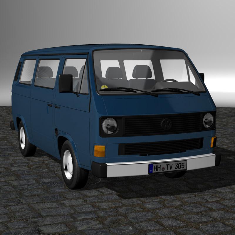 T3_Bus_1a.jpg