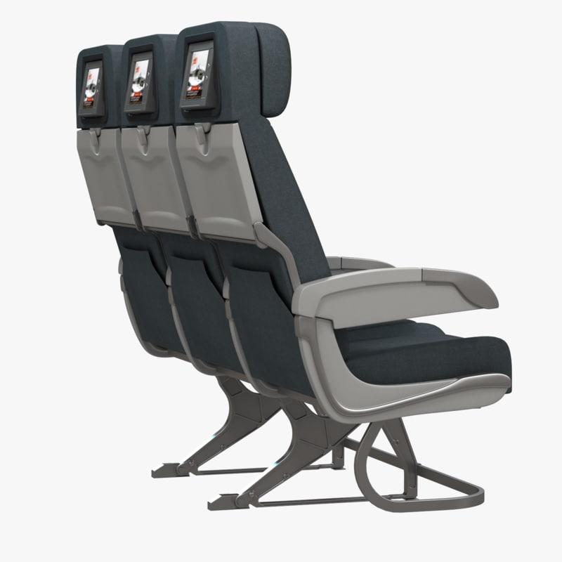 AirplaneChairRender01.png