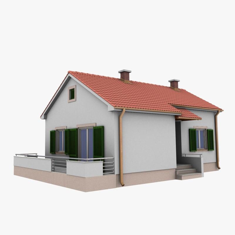 House 55m2_sigimg.jpg