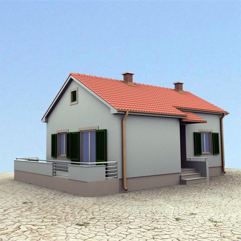 House 55m2_sigimg2.jpg