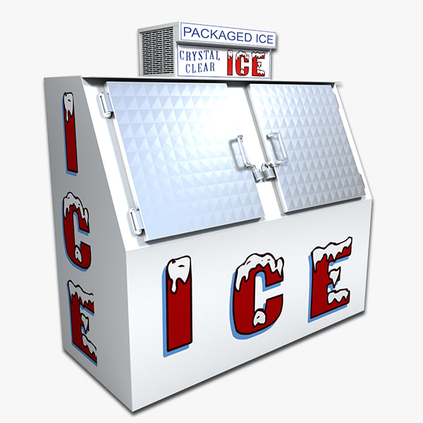 ice_box_00.jpg