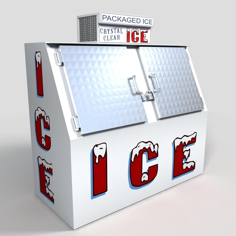 ice_box_01.jpg