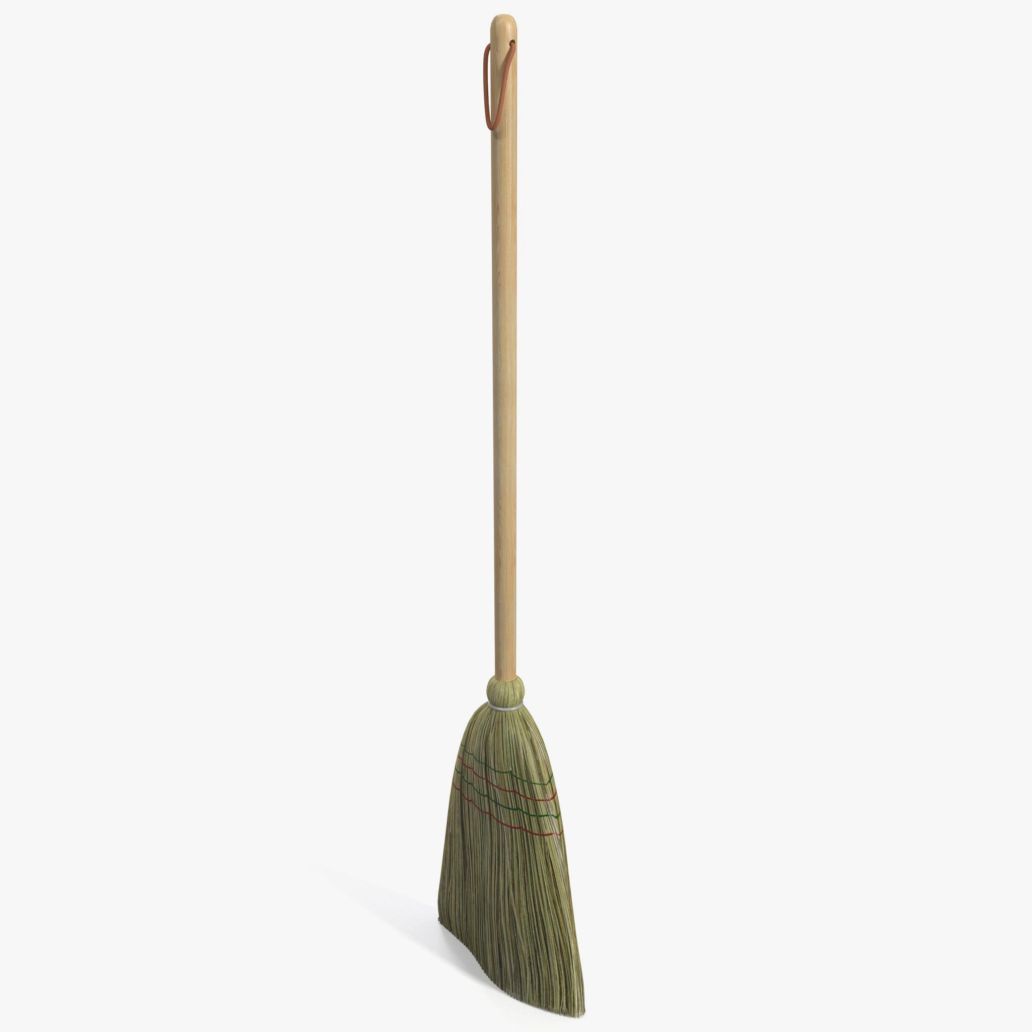 Broom_1.jpg