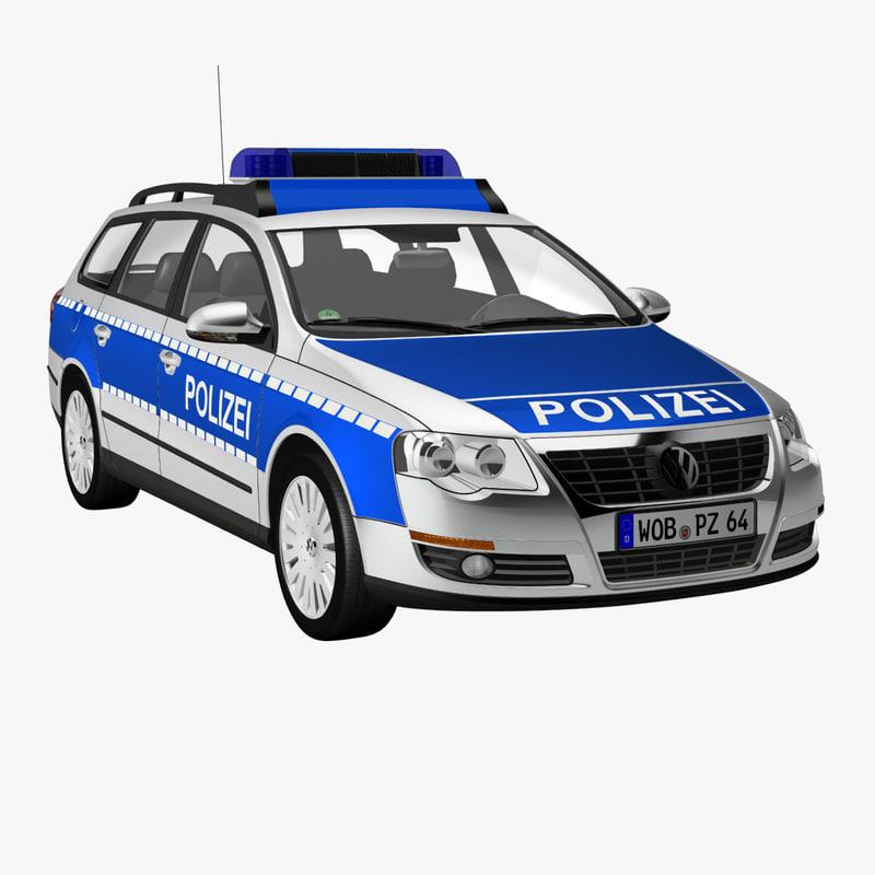 Passat-police_1.jpg