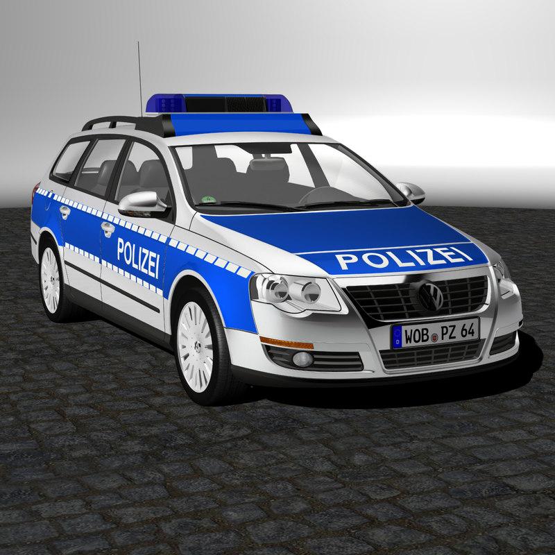 Passat-police_2.jpg