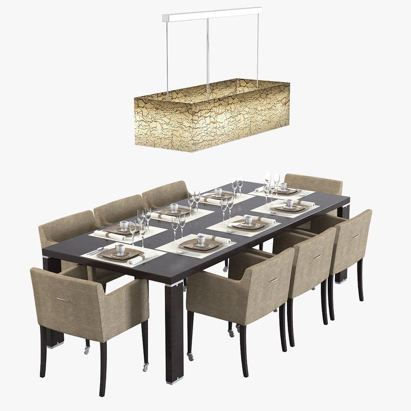 a mathias carlomango 753 & gossip armchair table and lamp modern contemporary.jpg