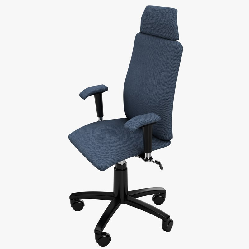 chair_signature-0004.png