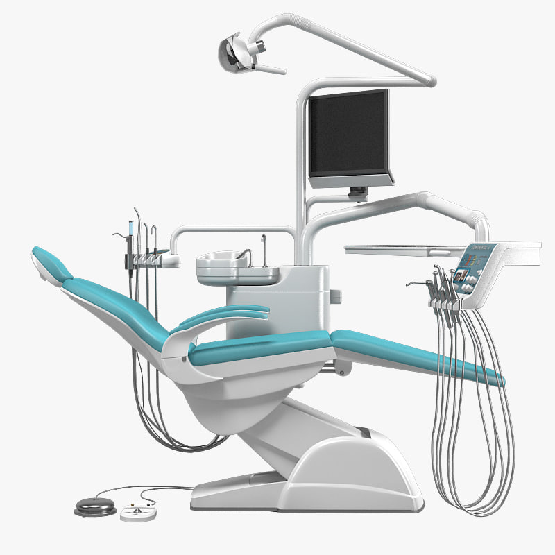 NARDI HERRERO EQUIPO DENTAL CONTINENTAL DENTIST MEDICAL STOMATOLOGY CLINIC EQUIPMENT .jpg